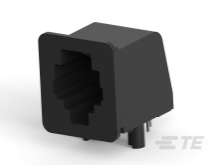 5520242-3 by TE Connectivity / AMP Brand