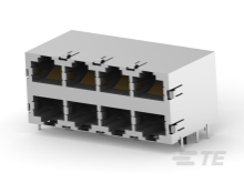 5569262-1 by TE Connectivity / AMP Brand