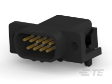 5745001-3 by TE Connectivity / AMP Brand