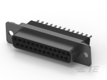 5745187-7 by TE Connectivity / AMP Brand