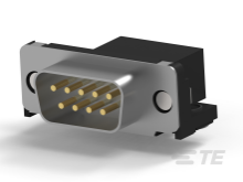 5745990-3 by TE Connectivity / AMP Brand