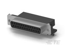 5747838-4 by TE Connectivity / AMP Brand
