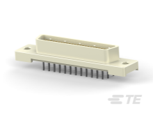 5749085-5 by TE Connectivity / AMP Brand