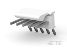 644875-5 by TE Connectivity / AMP Brand