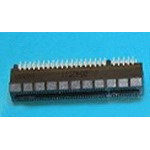 645235-4 by TE Connectivity / AMP Brand
