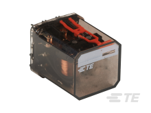 7-1393148-2 by TE Connectivity / AMP Brand