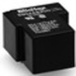 7-1608027-0 by TE Connectivity / AMP Brand