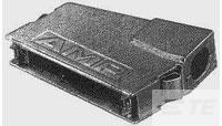 749204-1 by TE Connectivity / AMP Brand