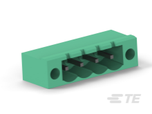 796867-4 by TE Connectivity / AMP Brand