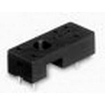 8-1393234-3 by TE Connectivity / AMP Brand