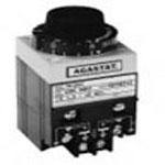 8-1437452-3 by TE Connectivity / AMP Brand