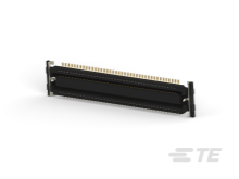 8-5353159-5 by TE Connectivity / AMP Brand