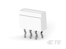 84984-6 by TE Connectivity / AMP Brand