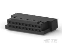 88179-5 by TE Connectivity / AMP Brand