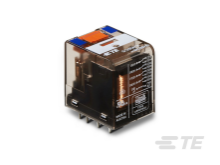 9-1419111-2 by TE Connectivity / AMP Brand