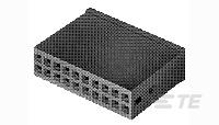 926209-7 by TE Connectivity / AMP Brand