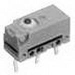 ABJ1410609 by PANASONIC EW/AROMAT
