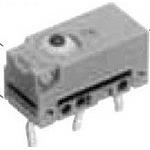 ABJ1510609 by PANASONIC EW/AROMAT