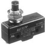 AM1733K by PANASONIC EW/AROMAT