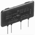 AQ2A2-C1-T24VDC by PANASONIC EW/AROMAT