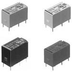 AQC1A1-T5VDC by PANASONIC EW/AROMAT