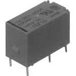 AQC1A2-T24VDC-R by PANASONIC EW/AROMAT