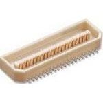 AXN430C330P