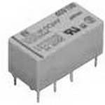 DS2E-ML2-DC48V by PANASONIC EW/AROMAT