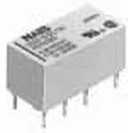 DS2Y-SL2-DC1.5V by PANASONIC EW/AROMAT