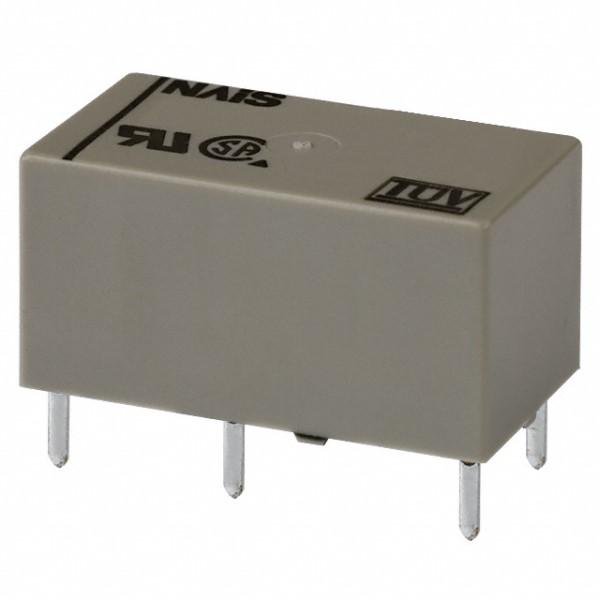 DSP1-DC12V-F by PANASONIC EW/AROMAT