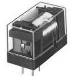HA1-AC48V by PANASONIC EW/AROMAT