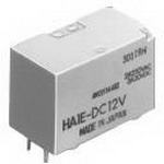 HA1E-DC6V by PANASONIC EW/AROMAT