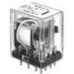 HC1-H-AC115V-F by PANASONIC EW/AROMAT
