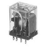 HC2-AC115V by PANASONIC EW/AROMAT