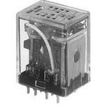 HC2-HP-DC100V-F by PANASONIC EW/AROMAT