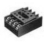 HC2-SF-K by PANASONIC EW/AROMAT
