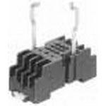 HC2-SFD-K by PANASONIC EW/AROMAT