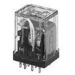 HC2E-H-AC115V by PANASONIC EW/AROMAT