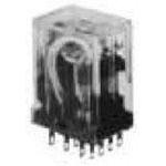 HC2E-DC110V by PANASONIC EW/AROMAT
