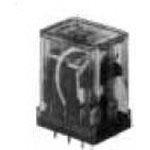 HC2E-HP-DC110V by PANASONIC EW/AROMAT