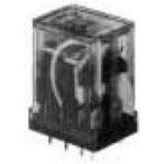 HC2E-HP-DC12V-F by PANASONIC EW/AROMAT
