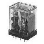 HC2E-HP-DC24V-F by PANASONIC EW/AROMAT