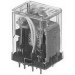 HC3-HP-DC12V by PANASONIC EW/AROMAT