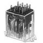 HC4-HTM-DC12V by PANASONIC EW/AROMAT