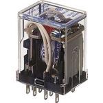 HC4D-H-DC12V by PANASONIC EW/AROMAT