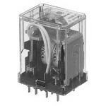 HC4D-HP-DC12V by PANASONIC EW/AROMAT