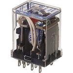 HC4ED-H-DC24V by PANASONIC EW/AROMAT