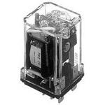 HG2-AC240V-F by PANASONIC EW/AROMAT
