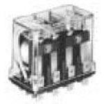 HG4-AC12V by PANASONIC EW/AROMAT