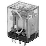 HJ2-L-AC120V by PANASONIC EW/AROMAT